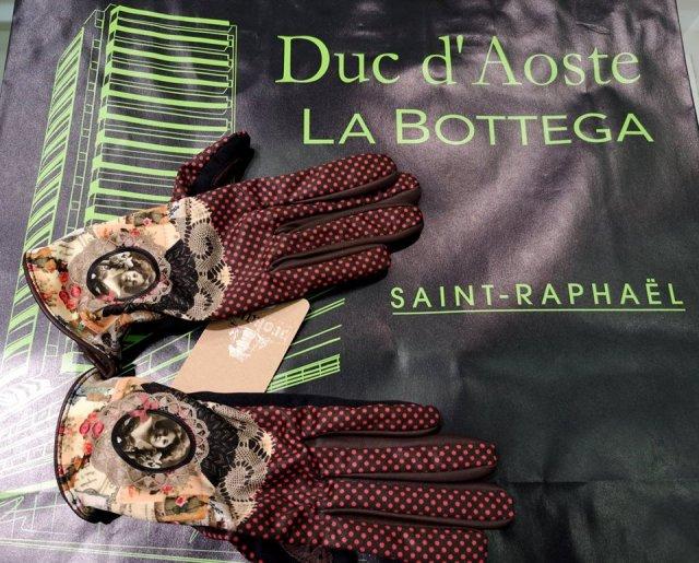 Duc d'Aoste